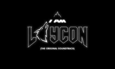 "[Album] Laycon – ""I Am Laycon"" (The Original Soundtrack) Album 4"