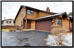 westmont il real estate for sale