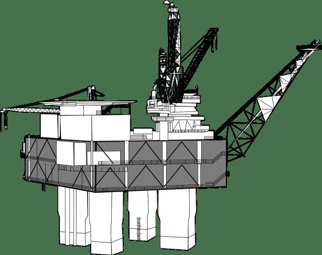 Transocean stock forecast