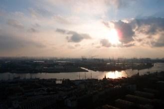 Hamburg 2013-02-10 - 1