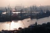 Hamburg 2013-02-10 - 4