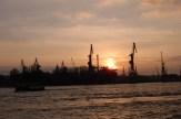 Hamburg 2013-02-10 - 5