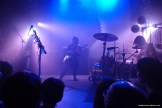 The Joy Formidable 2013-02-10 - 03