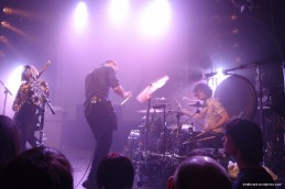 The Joy Formidable 2013-02-10 - 05