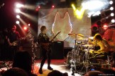 The Joy Formidable 2013-02-10 - 13