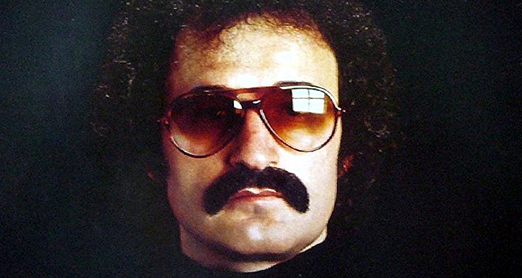 From Here to Eternity, Giorgio Moroder's 1977 Italo Disco Classic –  BeatCaffeine