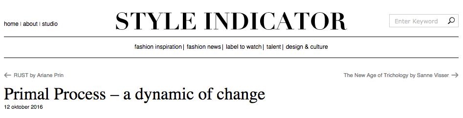 style-indicator-on-primal-processes-fashion