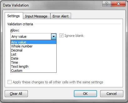 excel_data_validation (1)