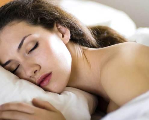 adrenal-fatigue-syptoms