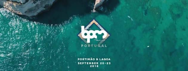 The BPM Festival