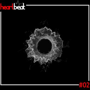 HeartBeat S01E02