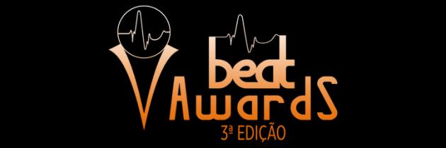Beat Awards