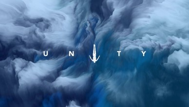 Unity Afterlife