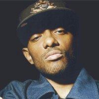 Rapper Prodigy Speaks On The Illuminati, Misinformation, Jay Z, & President Obama
