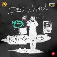 2Kriss ft Lil Kesh – Koni Koni Love