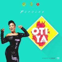 Pokolee (Tonto Dike) – Oti Ya (Prod. By DeeVee)