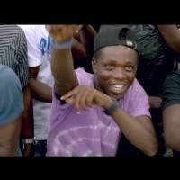 Oritsefemi – Awoo Ewa (Official Video)