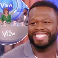 50 Cent Opens Up On Filing For Bankruptcy: 'It Didn't Affect My Lifestyle'