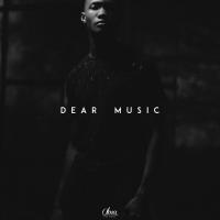 Muyiwa - Dear Music (EP)