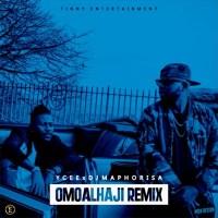 Ycee Ft. DJ Maphorisa - Omo Alhaji (Remix)