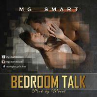MG Smart - Bedroom Talk