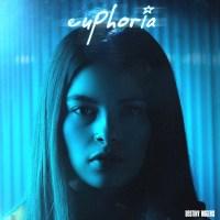 Destiny Rogers - Euphoria