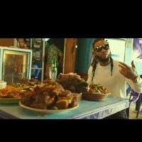 Flavour Ft Phyno- Chop Life (Official Music Video)