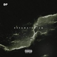 BHP (Big Head Phones) - Dreamatorium [ALBUM]
