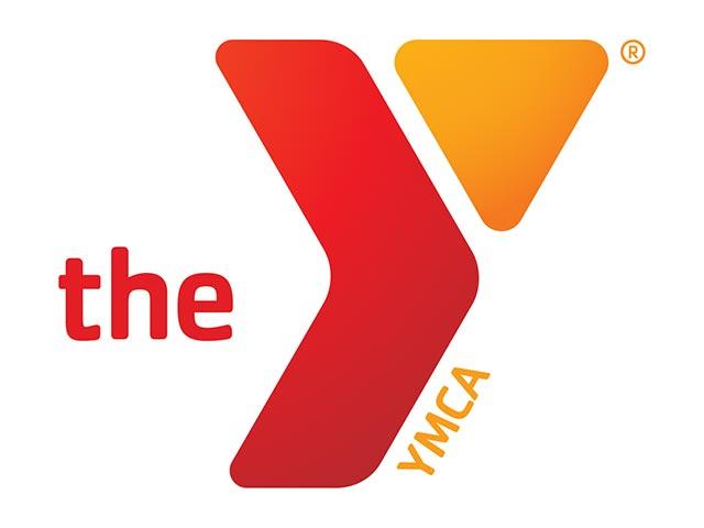 YMCA Certification Program  The Beating Heart Center Ltd