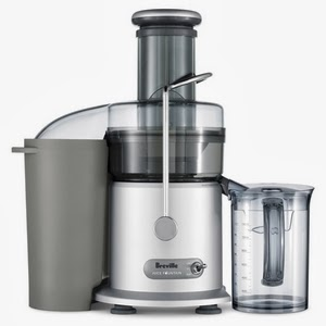 Breville-RM-JE98XL-Juicing-machine