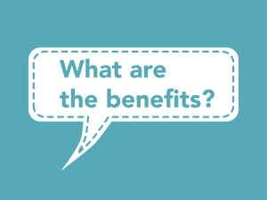 what-are-the-benefits