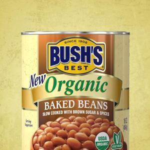 organic_bakedbeans