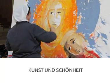 kunst-und-schoenheit