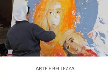 ARTE E BELLEZZA