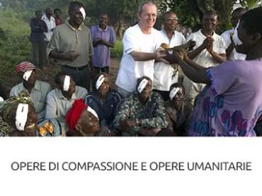 compassione-e-opere-umanitarie