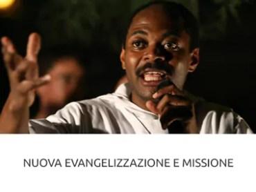 nuova-evangelizzazione-e-missione