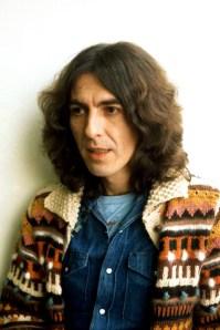 My Top 10 Favorite George Harrison Solo Songs Beatle Me Do