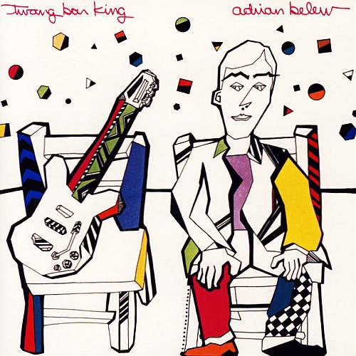 Adrian_Belew_-_Twang_Bar_King