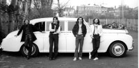 the-beatles-1969-bw-photo-c3a2c2a9-apple-corps-ltd-20091.jpg