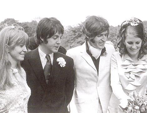 Four Secondhand Beatle Books  Beatles Blog