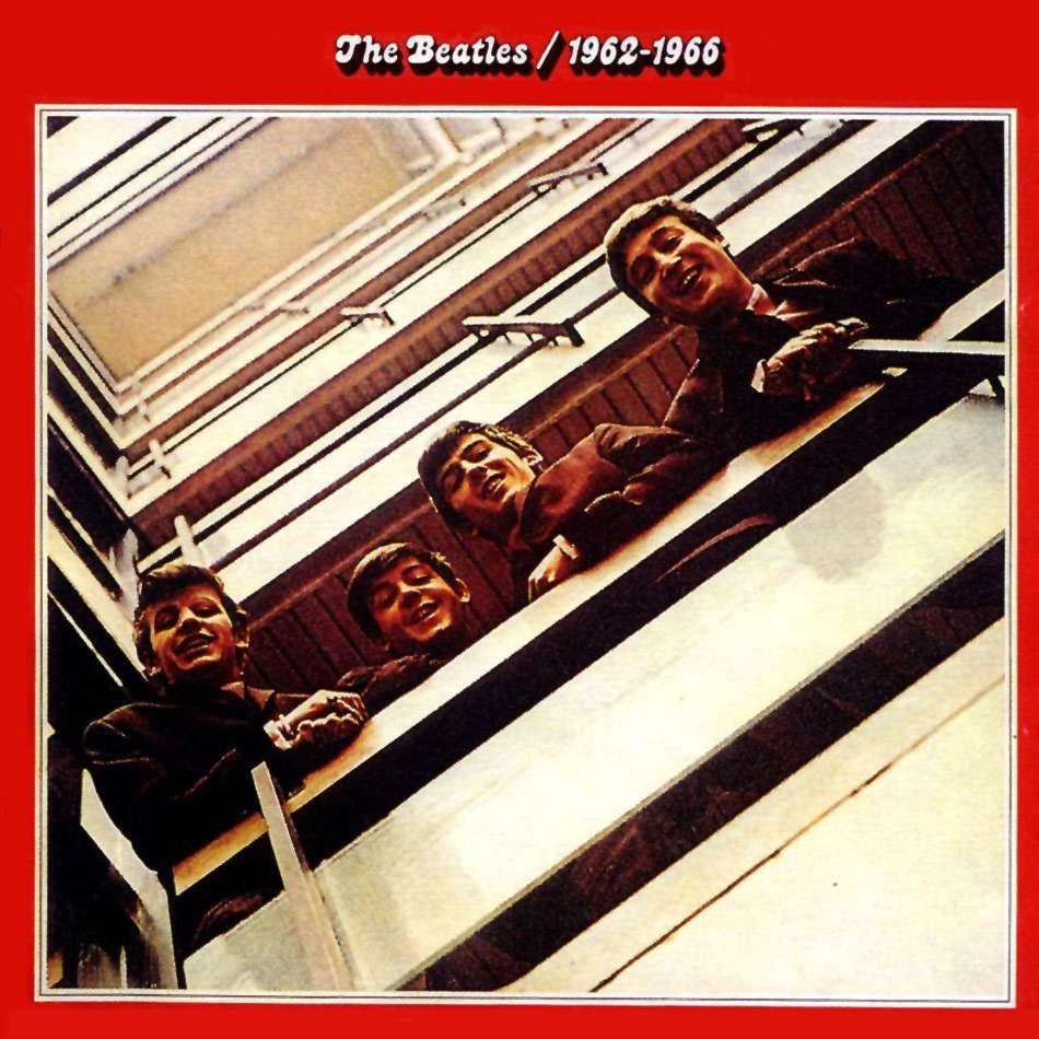 More Beatles Vinyl On The Way  Beatles Blog