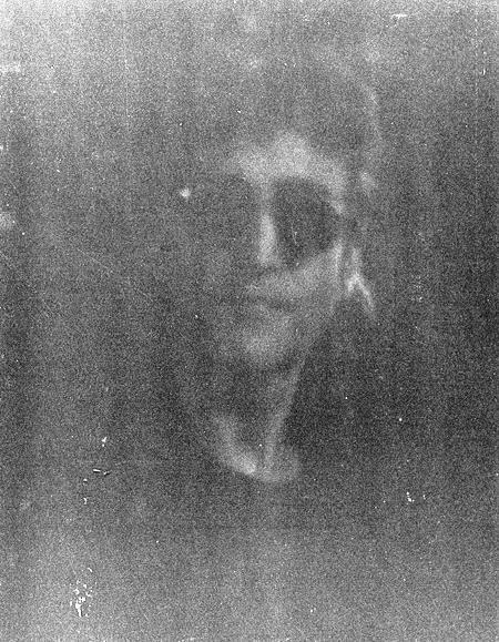 last-photos-of-john-lennon-december-8-1980-4