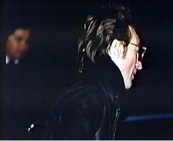 last-photos-of-john-lennon-december-8-1980