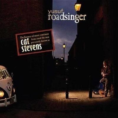 Collaborations Paul McCartney  Yusuf Islam  Cat Stevens