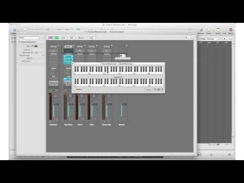 5 Free Chord Progression Maker (Generator) - Part 1 - Beatmaker Tutorials - Urban music production videos