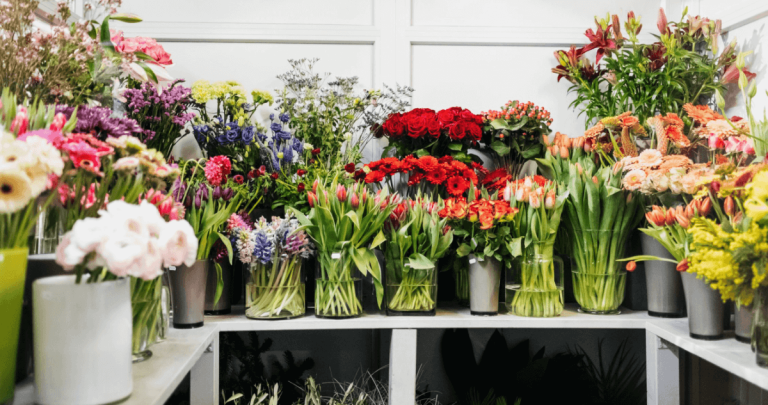 Things To Know Before Buying Flowers Online
