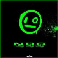 i_o – NRG 444 [MAU50288]