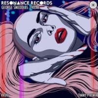 George Smeddles - Freak EP [RR091]
