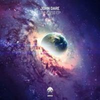 John Dare - Universo EP [BP9642020]