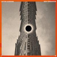 Layton Giordani - New Generation [DC231]